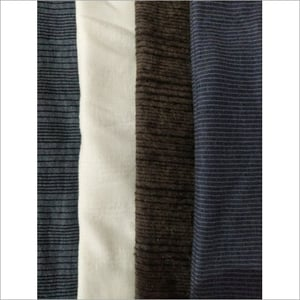 Thermal Fabric for Winter Fabric