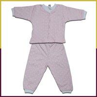 Sumix Baby Nightwear