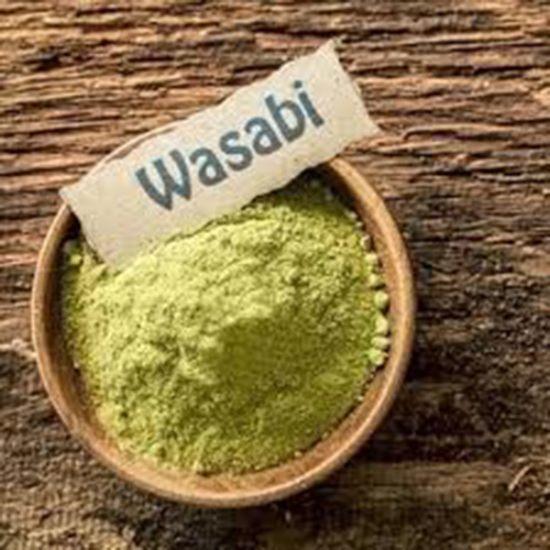 Wasabi Powder for Sale