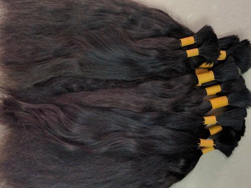 Festival Collections !!!!! Quality Single Drawn Human Hair Extensions !!!!!