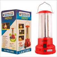 Rechargeable Lantern