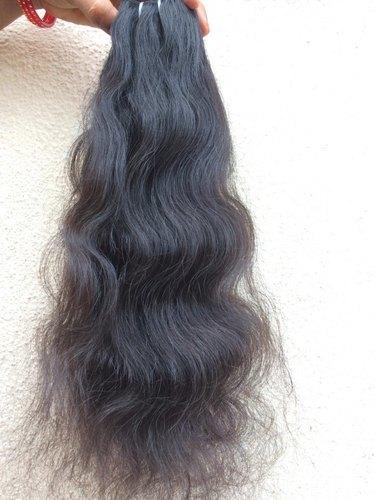 Stylish !!!!! Ponytail Human Hair Extensions !!!!!!
