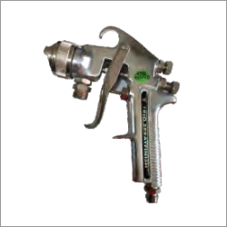 Conventional Pressure Feed Spray Gun