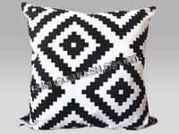 Handmade Designer Cushion Covers