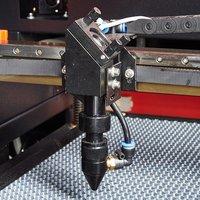Mdf Board Cutting Machine