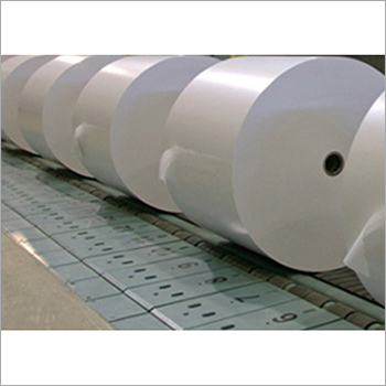 Copy Paper Jumbo Roll