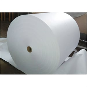 Wood Free White Writing And Printing Paper-Off Set Paper