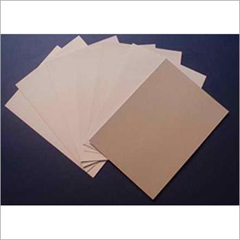 Brown Duplex Boards