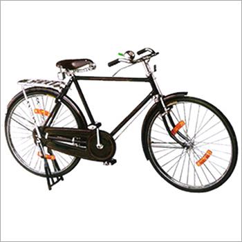 Philips Type Gents Bicycles