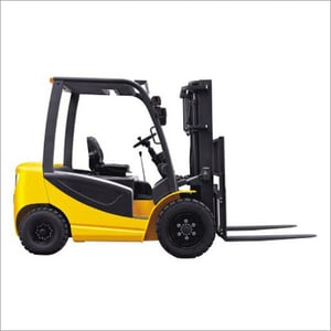 Forklifts Lift