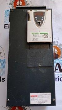SCHNEIDER 40 HP AC Drive