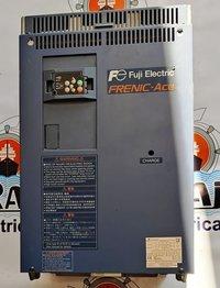 FUJI 30 HP AC Drive