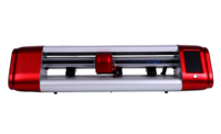 Cutting Plotter - Optical