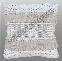 Indian Home Decor Sofa Cushion Covers