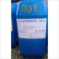 Cleaning Chemical – AHU/FCU Cleaners