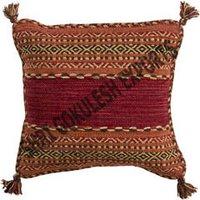 Home Sofa Decor Cushion Pillow Covers