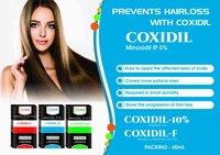 COXIDIL 5%