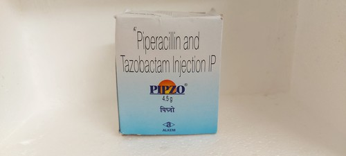 Pipzo Injection