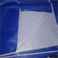 Plastic Tirpal