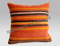 Wholesale Woolen Cushion Covers