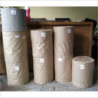 Brown Insulating Paper
