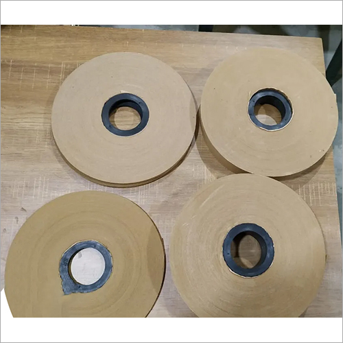 Slitted Insulating Paper
