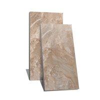 Floor Tiles 600x1200mm