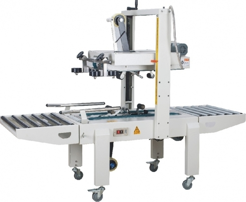 Carton Sealer Machine Carton Taping Machine