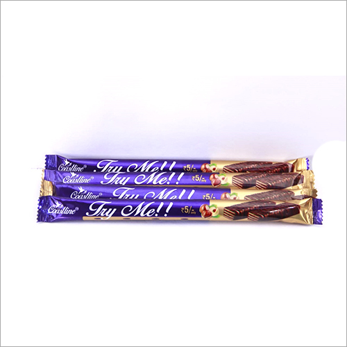 Try Me Flavoured Chocolate