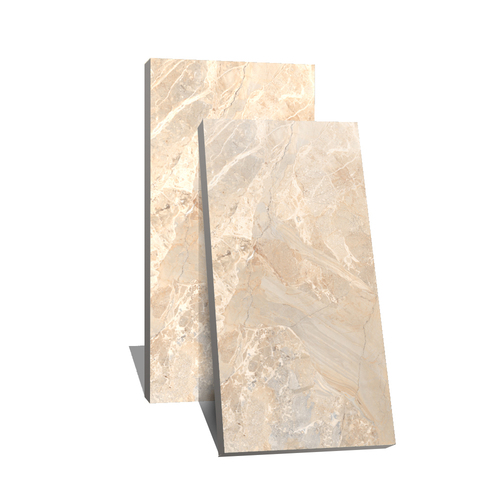 Cheapest Price 600x1200mm Polished Porcelain Floor Tiles