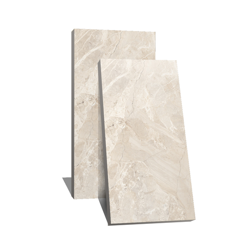 Low Cost Best Quality 600x1200mm Floor Tiles