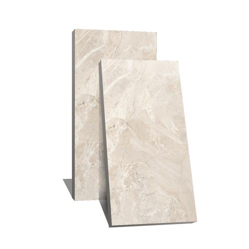 Low Cost Best Quality 600x1200mm Floor Tiles