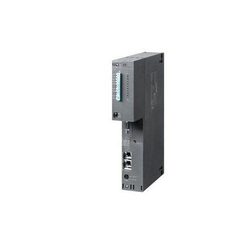 Siemens Simatic S7-400,CPU414-2