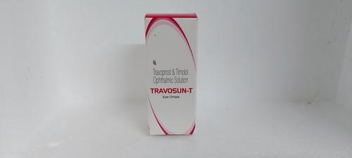 Travosun - T
