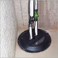 Water Sump Pumps
