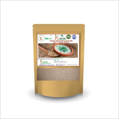 Blended Spice Powder