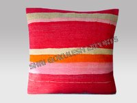 Best Selling Jute Cushion Covers