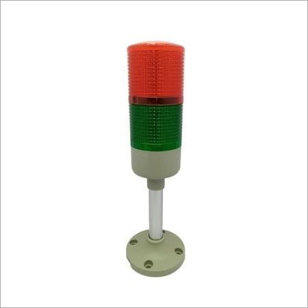 2 Tier LED Tower Light 230V