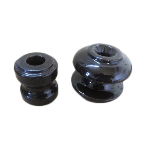 Reel Spool Insulator