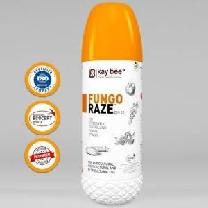 Fungo Raze