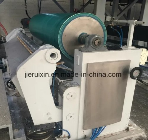 Hot-Sale Blade Coater Machine of Paper Making Machine Parts