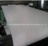 Paper Making Blanket Paper Making Machine Parts
