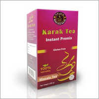 Instant Karak Masala Premix Tea