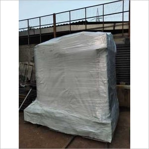 Shrink Wrapping
