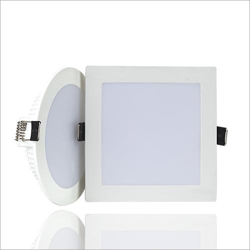 LED Backlit Panel ALM