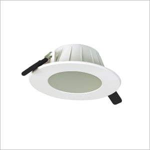 Hally Concealed Downlight