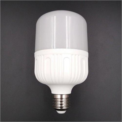 LED Hammer Light