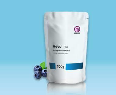 Agrisia Revolina