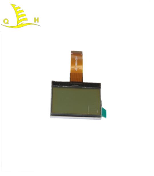 98x64 Lcd display module