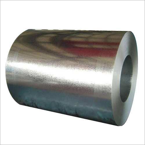 IS277 Mild Steel Galvanized Coil-Sheet-Strip